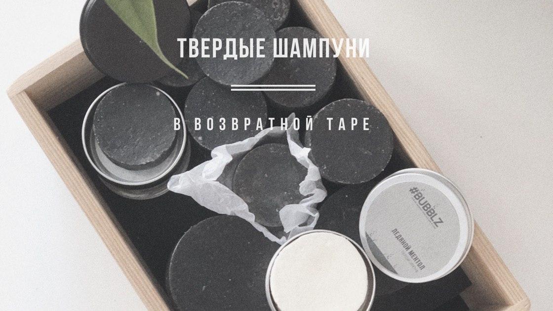 IMAGE 2019-10-22 22:53:36